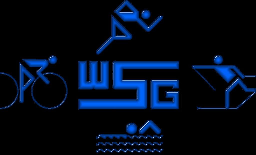 WSG Bad Marienberg e. V.